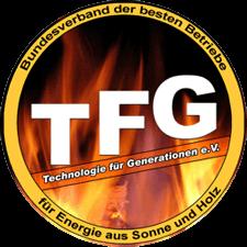 TFG - Technologie für Generationen e.v. - Bundesverband beste Betriebe