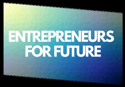 Entrepeneur 4 Future