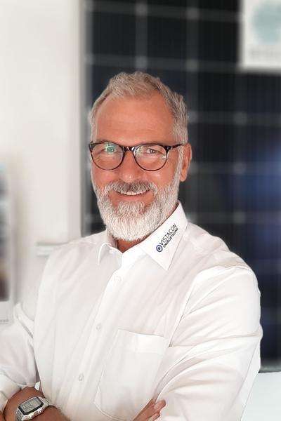 Bernd Barrenstein
